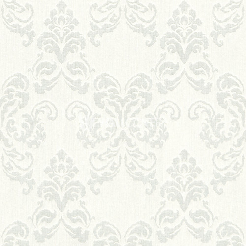 072159 Pompidou Rasch-Textil