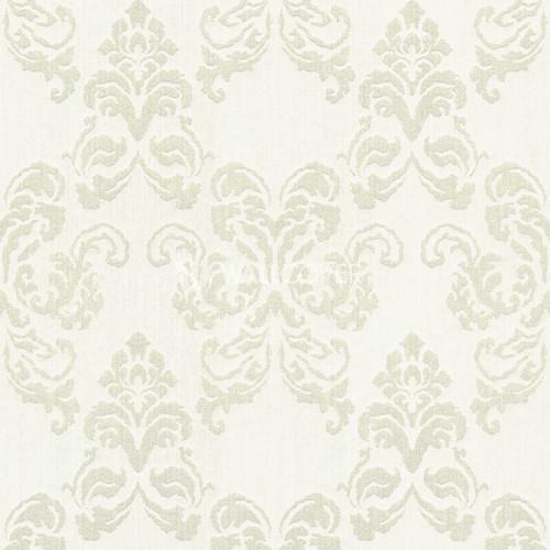 072166 Pompidou Rasch-Textil