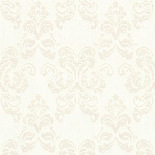 072173 Pompidou Rasch-Textil