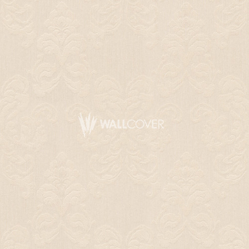 072203 Pompidou Rasch-Textil