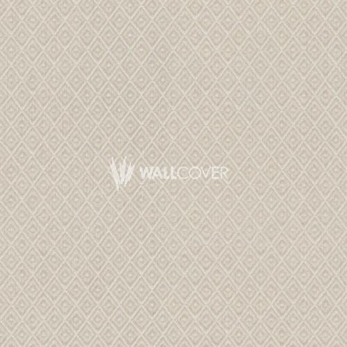 074719 Velluto Rasch-Textil