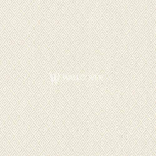 074764 Velluto Rasch-Textil