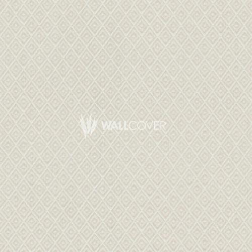 074788 Velluto Rasch-Textil