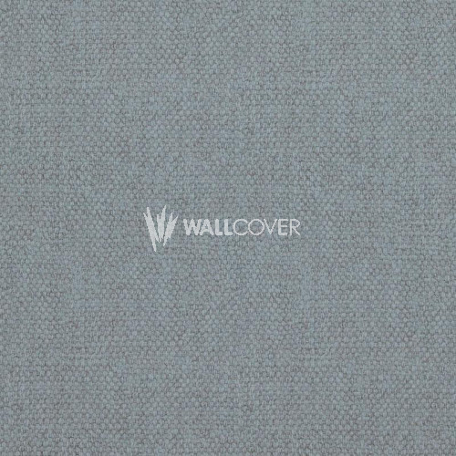 218801 Raw Matters BN Wallcoverings