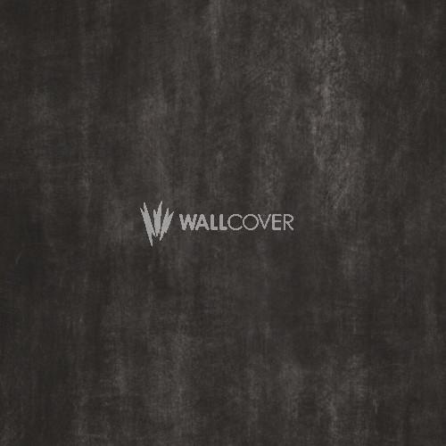 218828 Raw Matters BN Wallcoverings