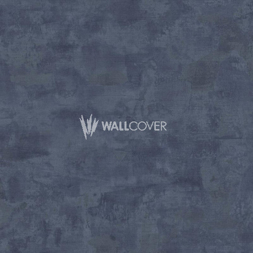 219483 Atelier BN Wallcoverings