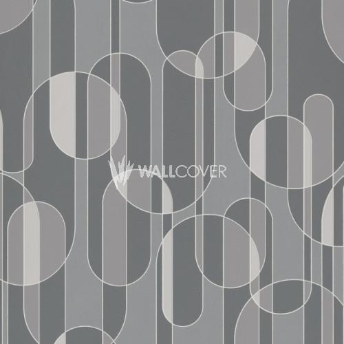 220224 Milano BN Wallcoverings
