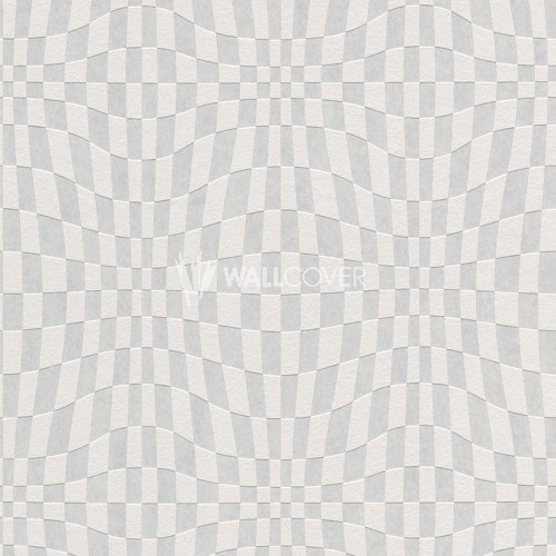247117 Meistervlies Pro AS-Creation