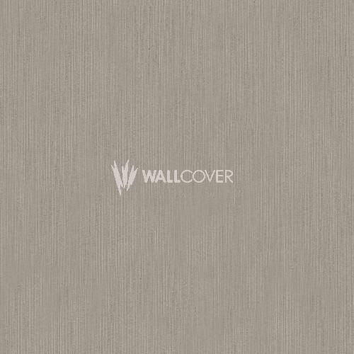 306837 Metallic Silk Architects-Paper
