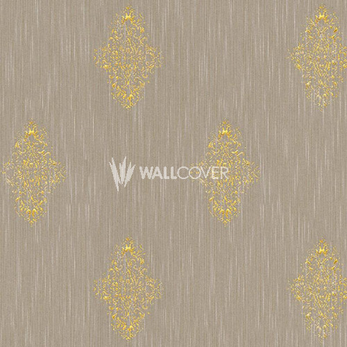 319463 Luxury Wallpaper Architects-Paper