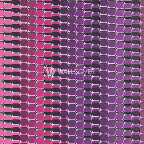 327273 Harmony in Motion by Mac Stopa livingwalls