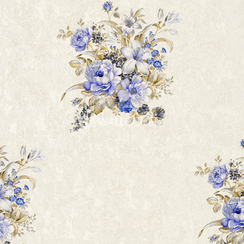 372252 Romantico AS-Creation