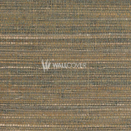 389528 Natural Wallcoverings II Eijffinger