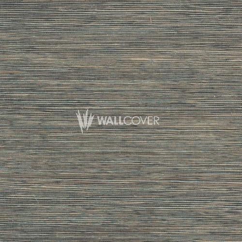 389542 Natural Wallcoverings II Eijffinger