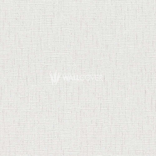 647139 Simply White 2 AS-Creation