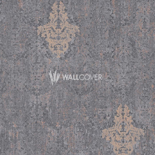 651-04 Stylish BN Wallcoverings