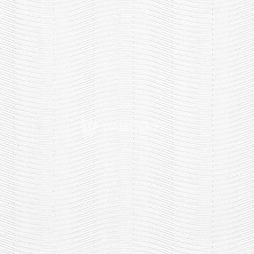944391 Pigment Architects-Paper