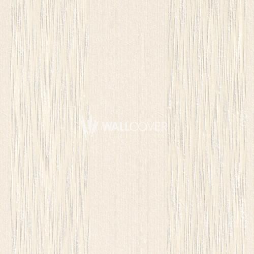 956602 Tessuto Architects-Paper