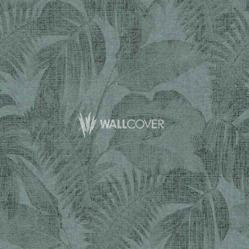 373963 New Walls livingwalls