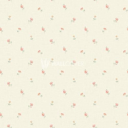 LF3303 Little Florals Grandeco