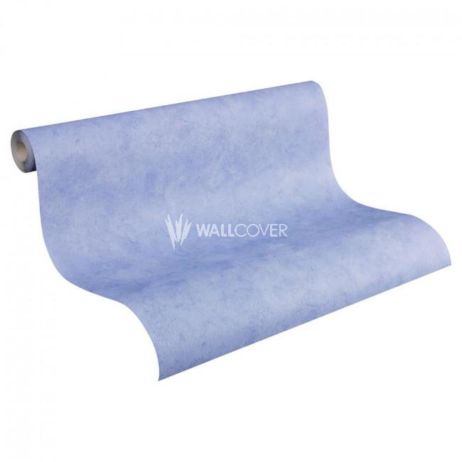A.S Cr/éation papel pintado de papel Boys /& Girls 5 azul 10,05 m x 0,53 m 758484