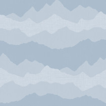 005418 Babylandia Rasch-Textil