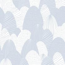 005423 Babylandia Rasch-Textil