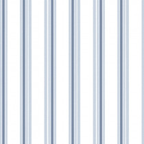 005436 Babylandia Rasch-Textil