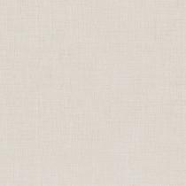 005480 Babylandia Rasch-Textil