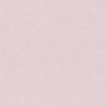 005482 Babylandia Rasch-Textil