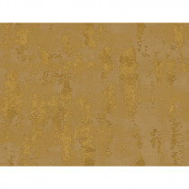 005983 Stile italiano Rasch-Textil
