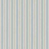 007876 Blooming Garden 9 Rasch-Textil