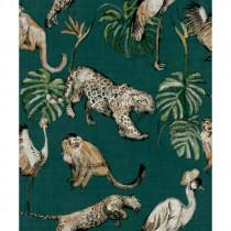 009705 Stile italiano Rasch-Textil