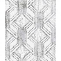 009729 Stile italiano Rasch-Textil