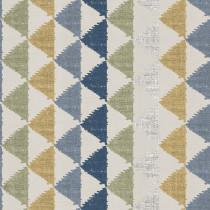 009737 Stile italiano Rasch-Textil