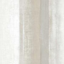 009751 Stile italiano Rasch-Textil