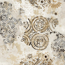 009779 Stile italiano Rasch-Textil