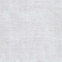 009791 Stile italiano Rasch-Textil