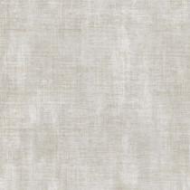 009792 Stile italiano Rasch-Textil