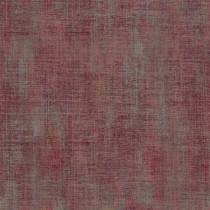 009798 Stile italiano Rasch-Textil