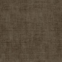 009799 Stile italiano Rasch-Textil