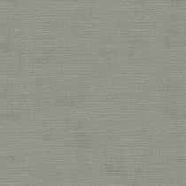 012006 Design Rasch-Textil