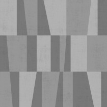 012014 Design Rasch-Textil