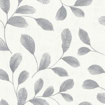 012021 Design Rasch-Textil