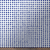 PNO-02 Addiction by Paola Navone NLXL Vliestapete