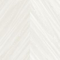 020110 Luxe Revival Rasch-Textil