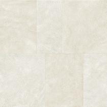 020305 Luxe Revival Rasch-Textil