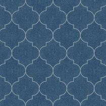 020802 Luxe Revival Rasch-Textil