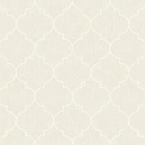 020805 Luxe Revival Rasch-Textil