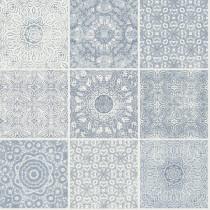 021033 Skagen Rasch-Textil Vliestapete